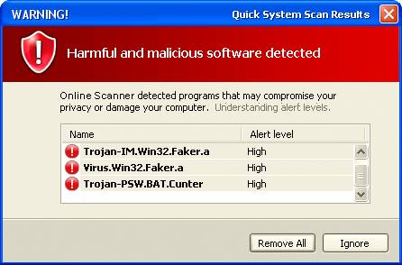 Essay computer anti virus